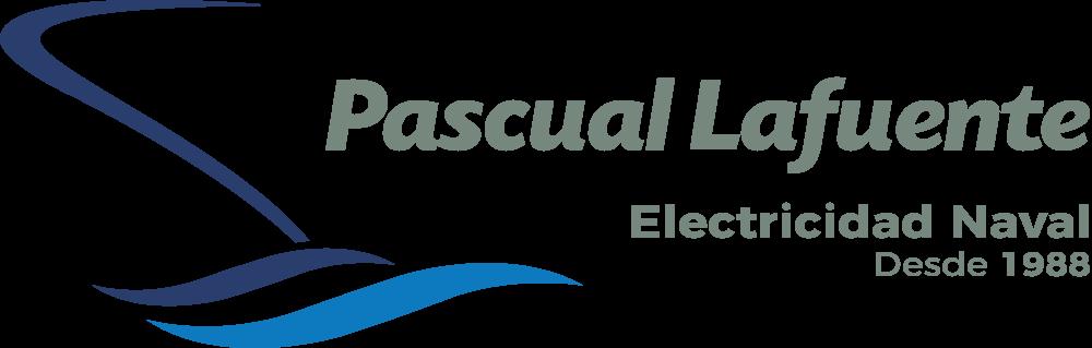Pascual Lafuente